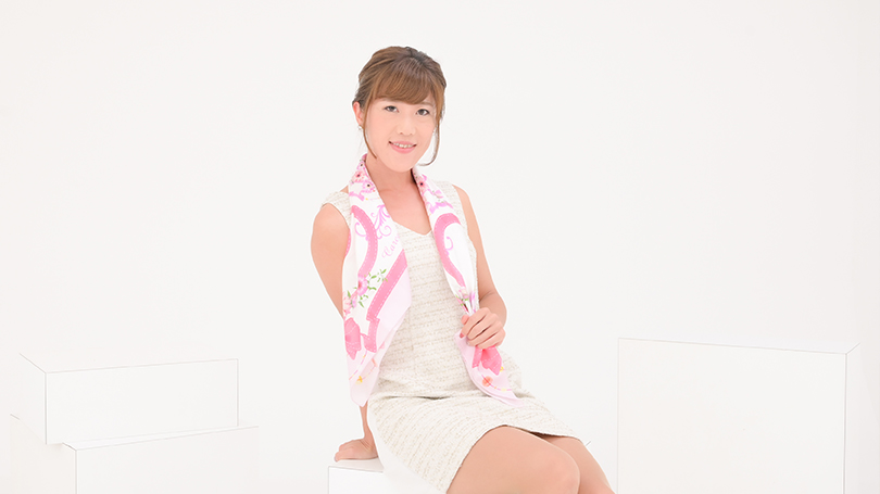 chiaki_profile