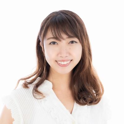 30_NakaiYosa